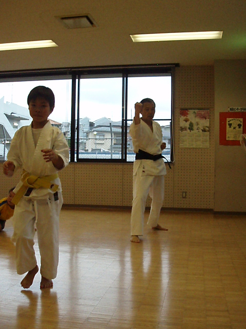 07019-karate-006.jpg