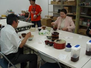 070626-otomi-ogawara-007.jpg
