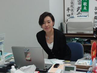 070626-otomi-ogawara-016.jpg
