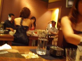 070628-touyo-worrk-hatiya-sigano-050.jpg