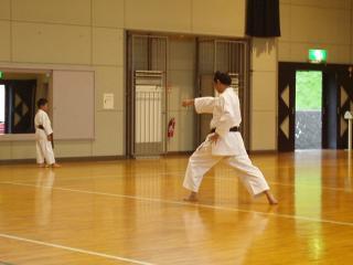 070725-wado-karate-001.jpg