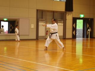 070725-wado-karate-002.jpg