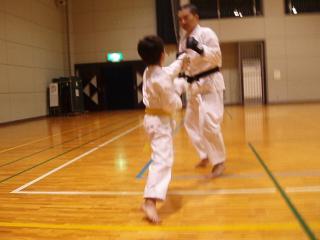 070725-wado-karate-004.jpg
