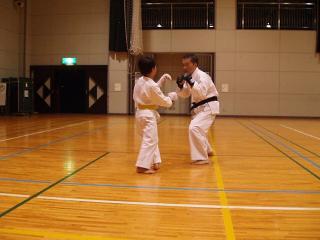 070725-wado-karate-006.jpg