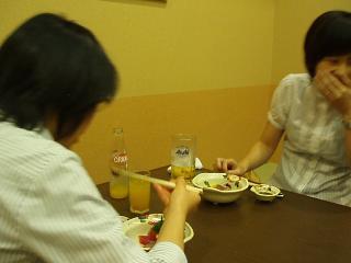 070726-ehon-morioka-041.jpg