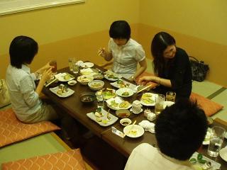 070726-ehon-morioka-060.jpg