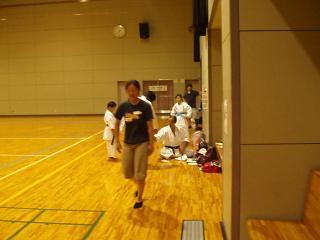 070727-error-karate-008.jpg