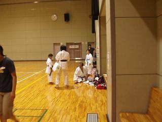 070727-error-karate-009.jpg