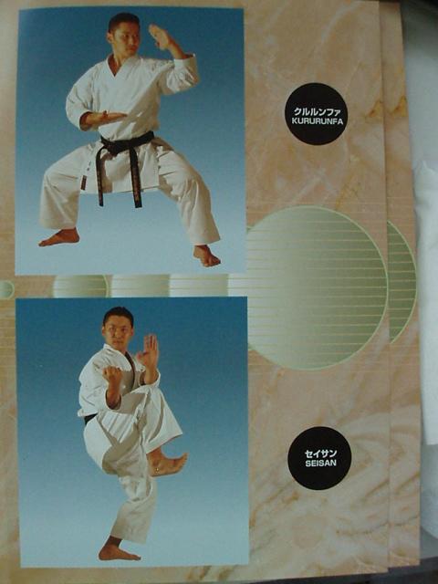 070729-karate-kata-006.jpg