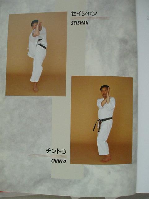 070729-karate-kata-009.jpg
