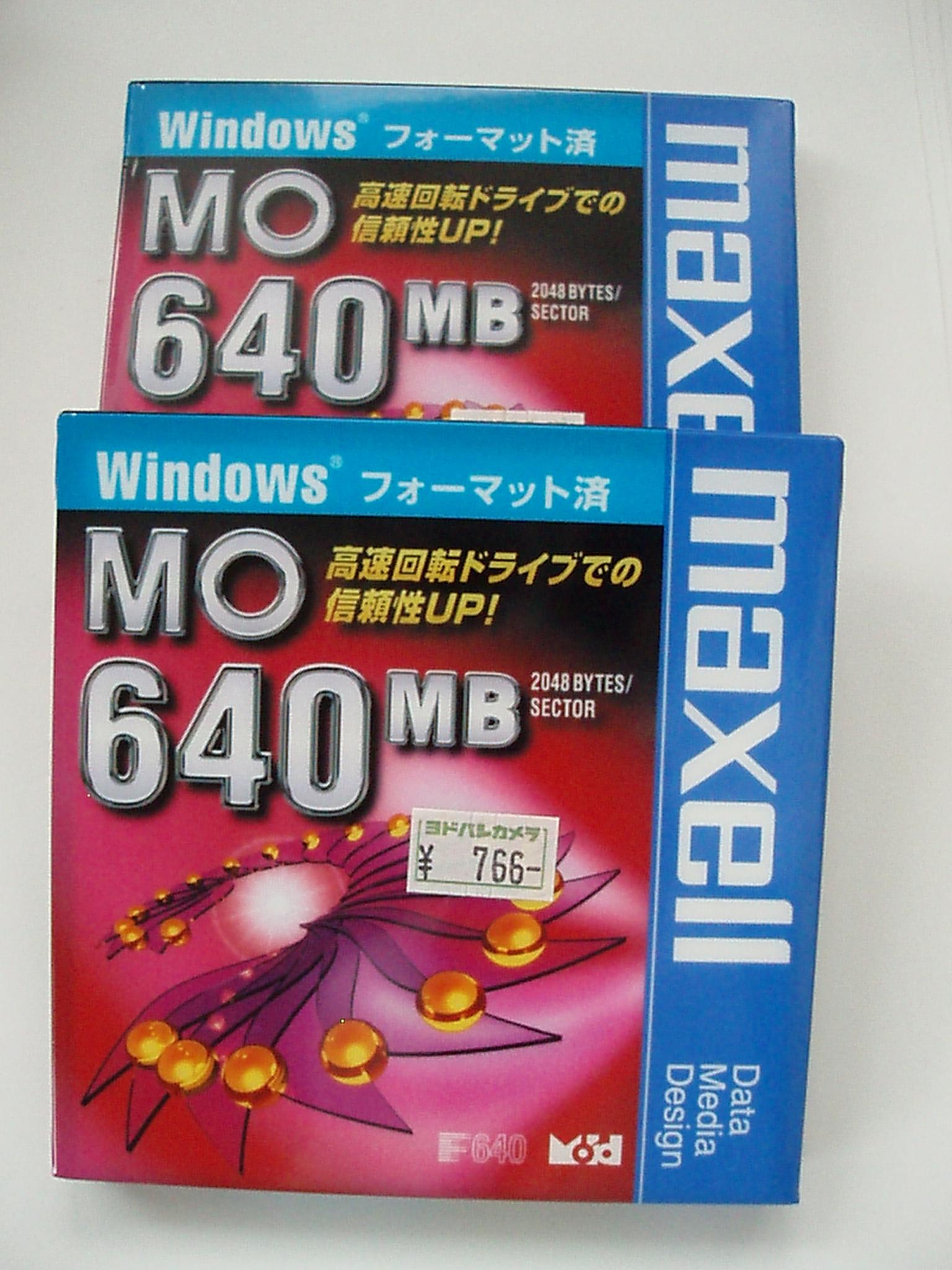 070828-yodobasi-001.jpg