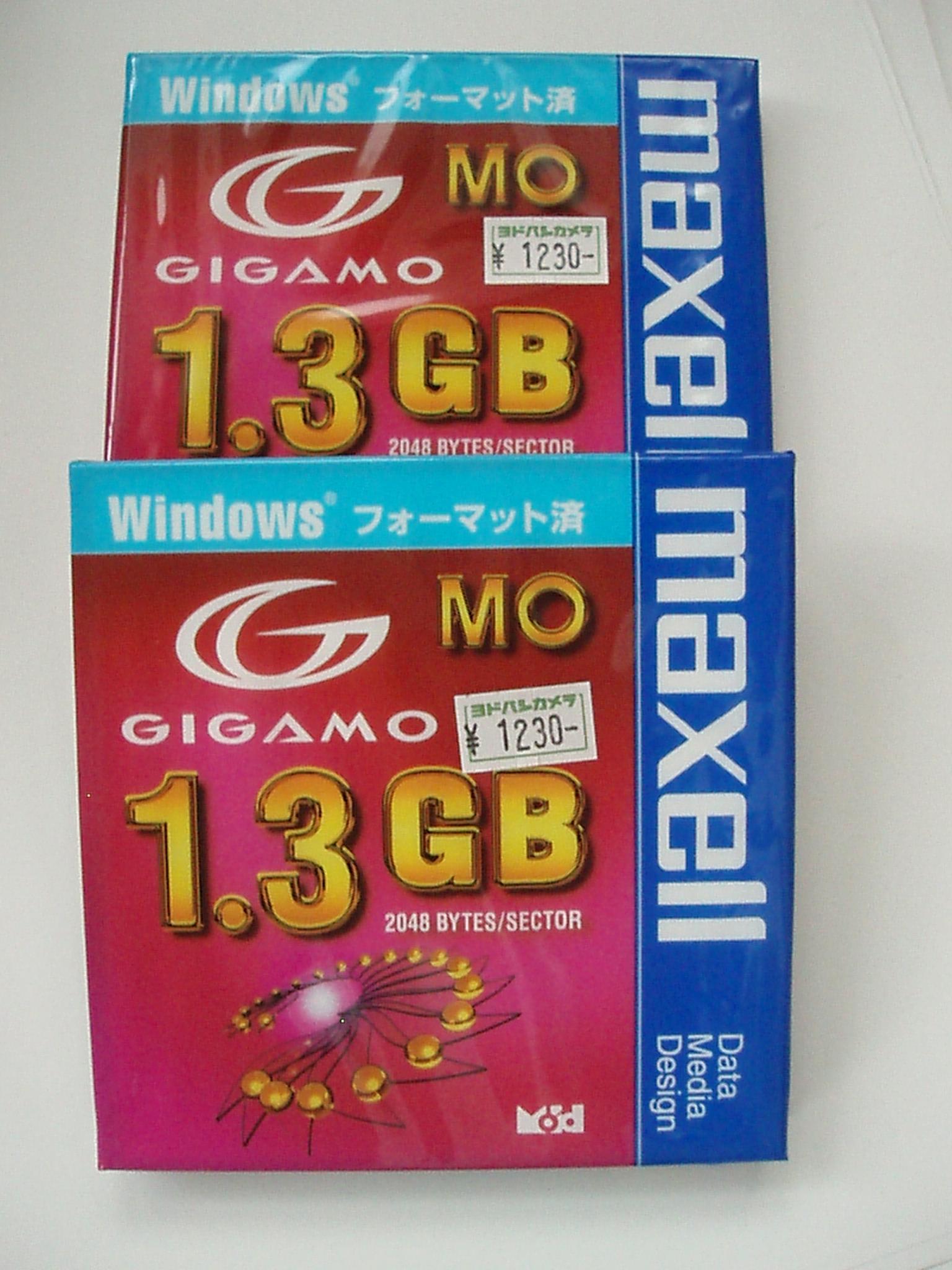 070828-yodobasi-002.jpg