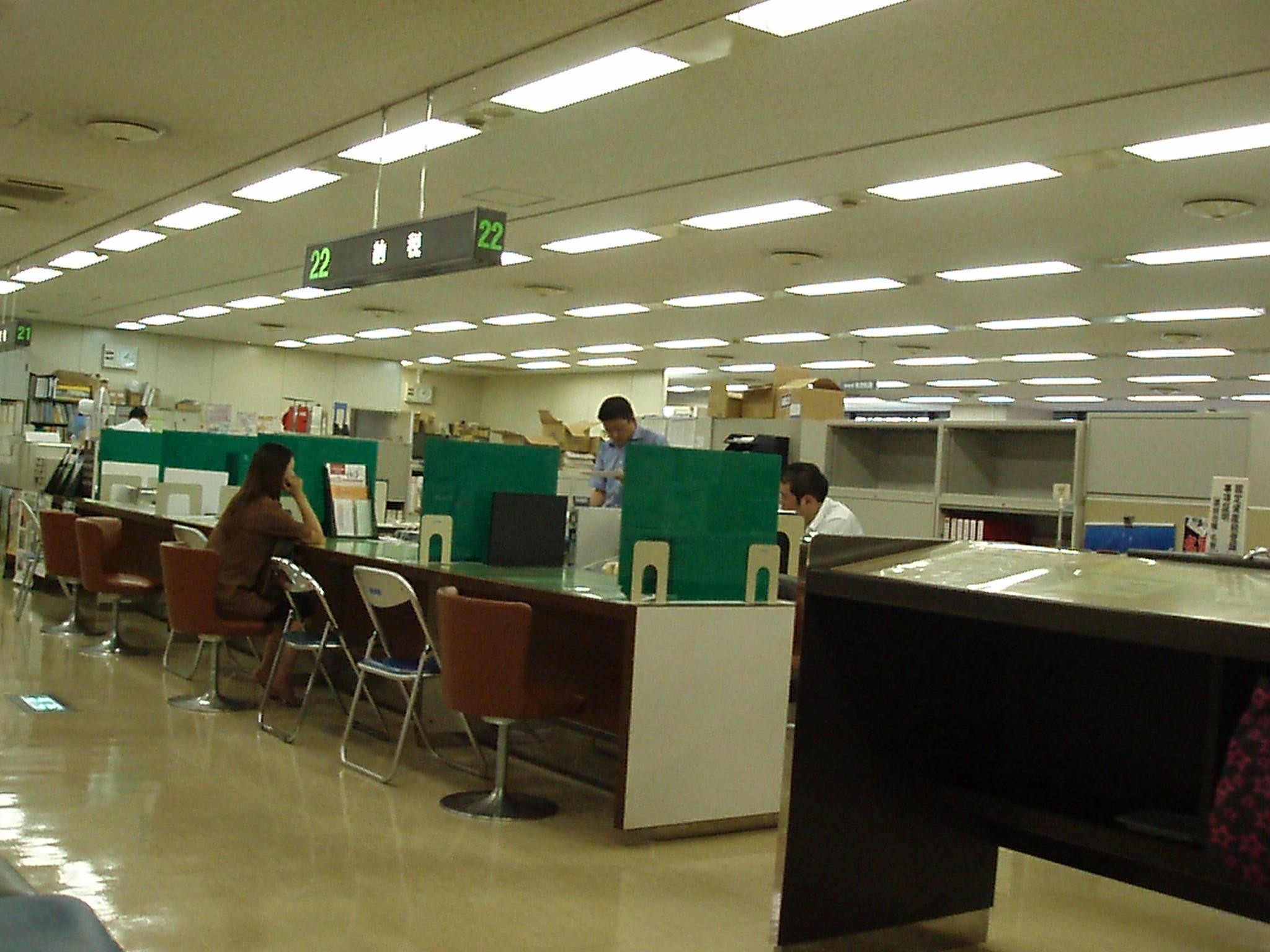 070829-yamagata-nihei-047.jpg