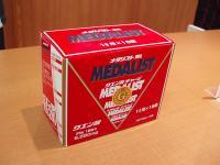 071027-kitz-medalist-001.jpg