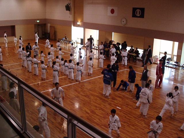 071028-karate-aoba-002.jpg