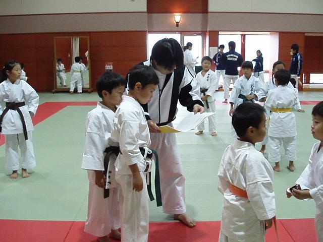 071028-karate-aoba-004.jpg