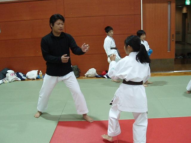 071028-karate-aoba-028.jpg