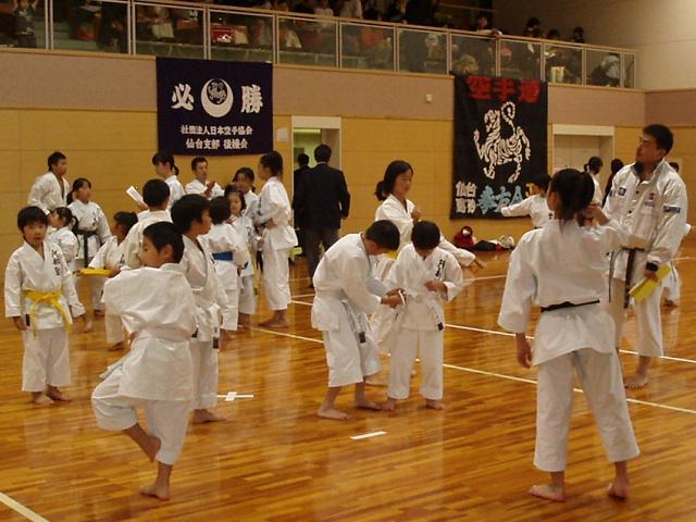 071028-karate-aoba-035.jpg