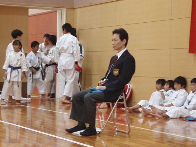 071028-karate-aoba-075.jpg