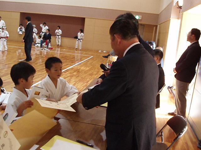 071028-karate-aoba-111.jpg
