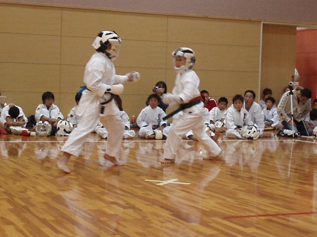 071028-karate-aoba-137.jpg