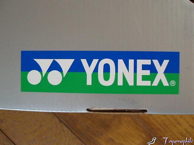 071115-badm-yonex-003.jpg