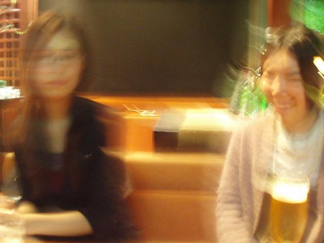 071119-katahira-012.jpg
