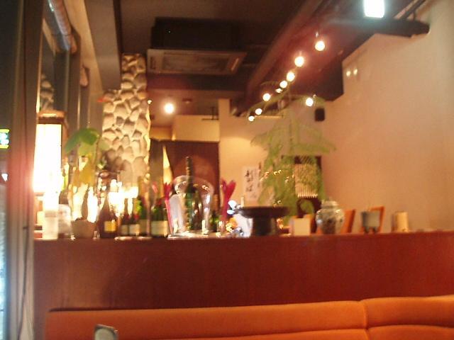 071119-katahira-020.jpg