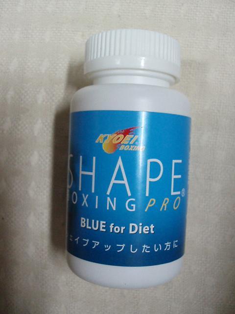 071125-kitz-junk-udon-cd-049.jpg