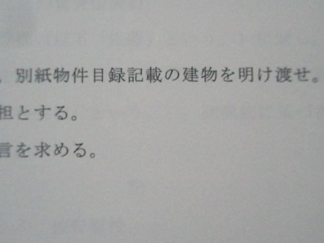 p5250005_01.JPG