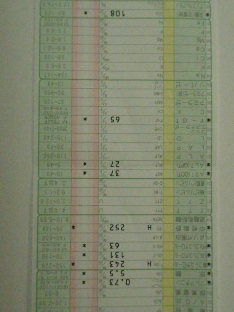 pc300041.JPG